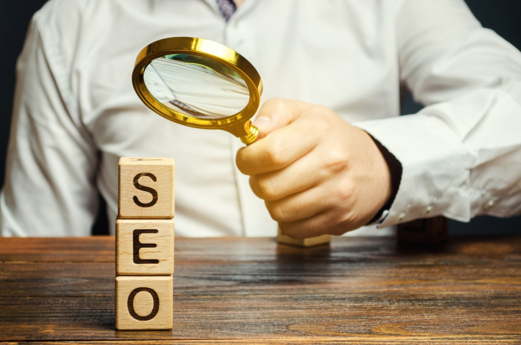 What Are the Top 5 Things to Look for In an SEO Expert?