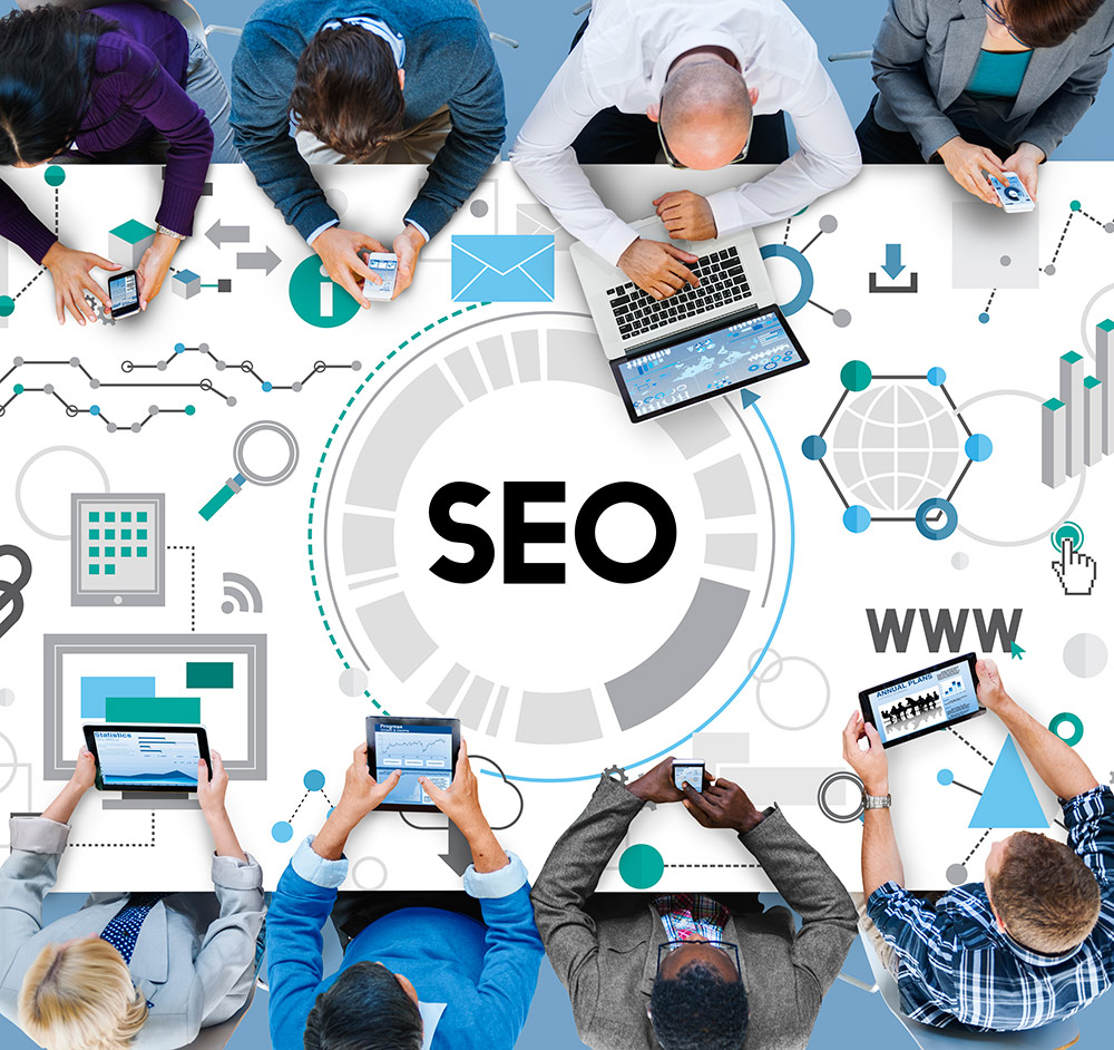 How SEO Is Still Pivotal for Businesses?