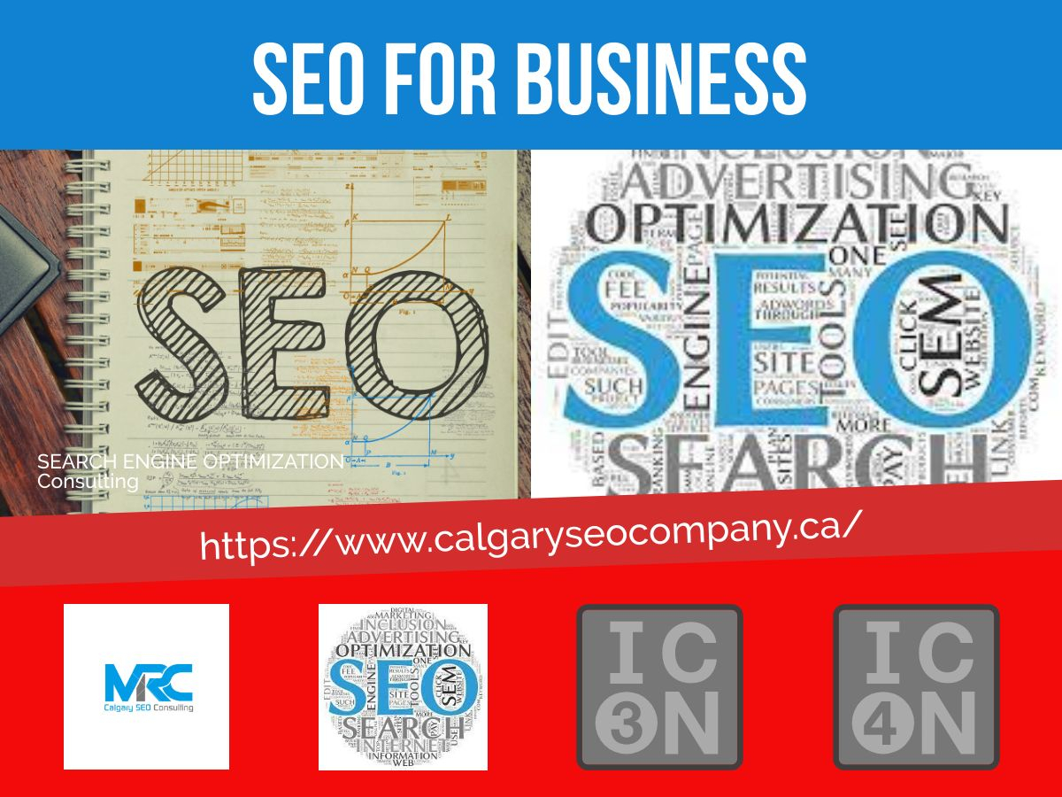 An Ultimate Guide to SEO Success